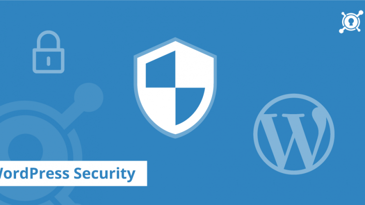 Content Injection Vulnerability in WordPress