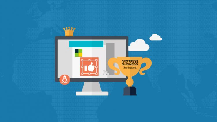 Top 10 Reasons to Choose Skytells As Your WebHosting Provider