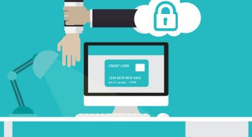 Cyber security And WordPress – Stay Safe!