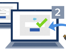How to Set Up Two-factor Authentication in Skytells cPanel?