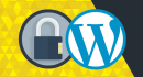 WordPress DDoS Attack Flaw Security CVE-2018-6389 – Fixes