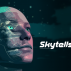 How Powerful is Skytells's AI?